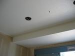風除室の天井