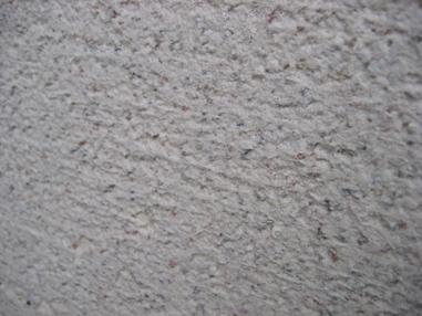 外壁材のサンプル