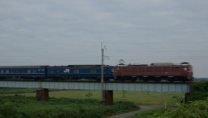 DSC04035.JPG