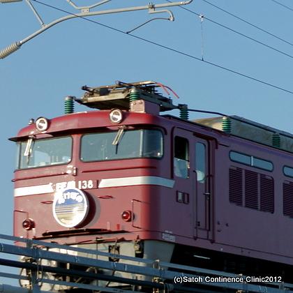 DSC06653-001.JPG