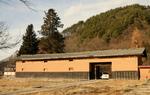 長野県でも有数の名家でした