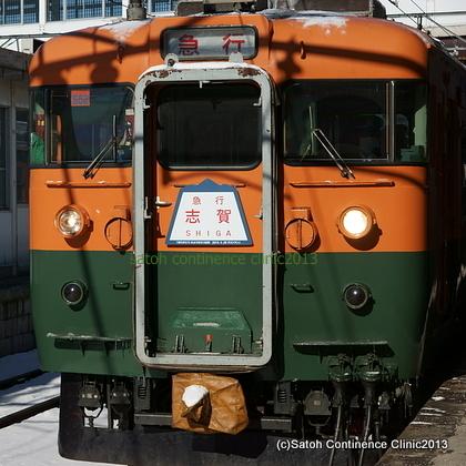 DSC08394-002.JPG