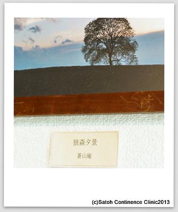 DSC09801-002.JPG