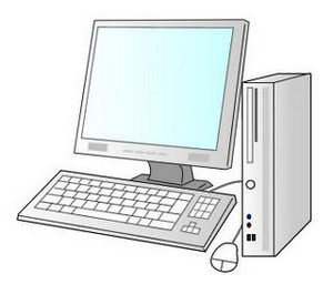 desktop-001.jpg